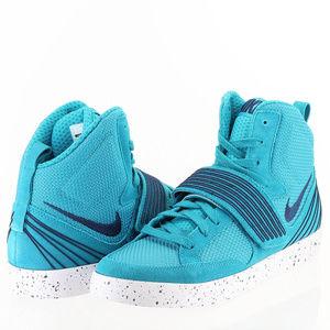 Nike Mens Shoes Sneakers 11.5